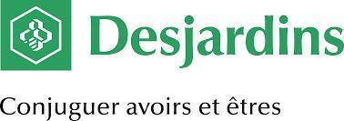 Desjardins_logo.png